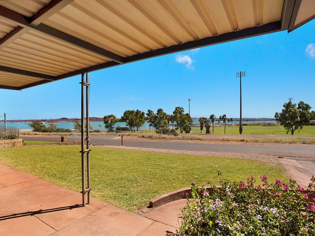 1 Blackwood Crescent, Dampier, WA 6713