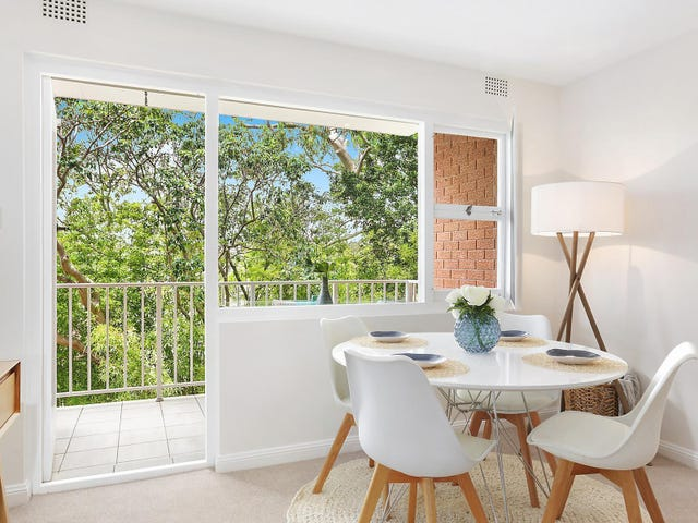 13/62 Carter Street, Cammeray, NSW 2062