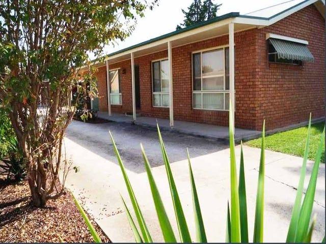 1/419 Prune Street, Lavington, NSW 2641