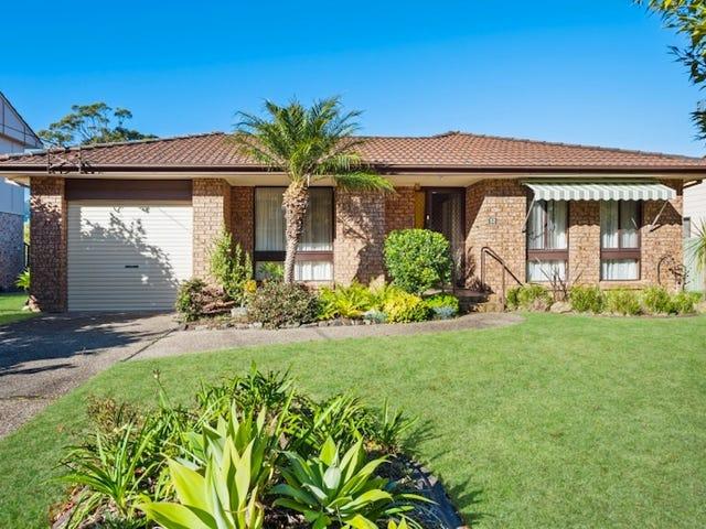 52 Bangalow Street, Narrawallee, NSW 2539
