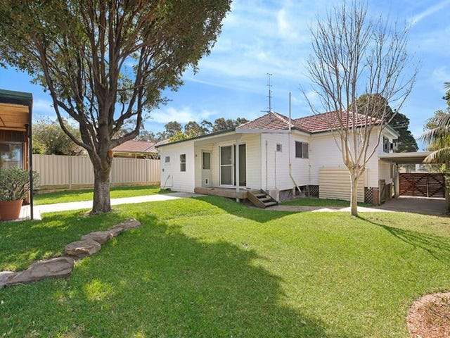 14 Dick Street, Corrimal, NSW 2518