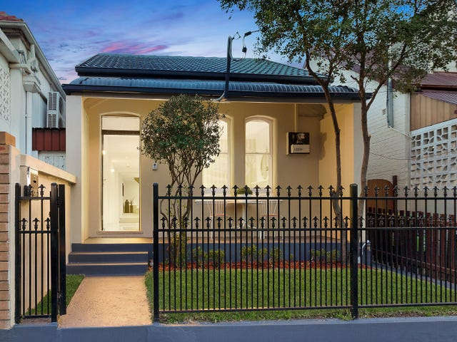 165 Corunna Road, Stanmore, NSW 2048