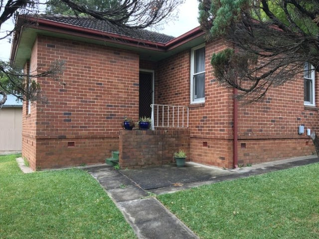 109 Northcott Road, Lalor Park, NSW 2147