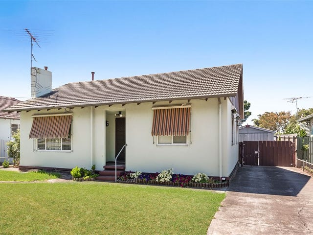 46 Bacchus Marsh Road, Corio, Vic 3214