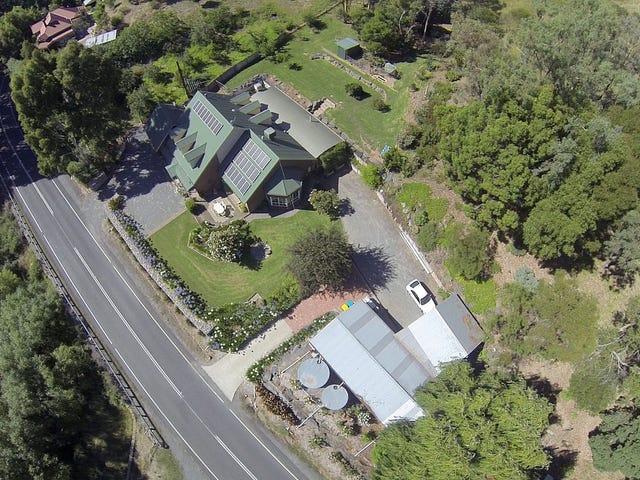 376 Cudlee Creek Road, Cudlee Creek, SA 5232