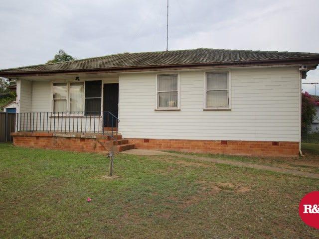 16 Tasman Avenue, Lethbridge Park, NSW 2770