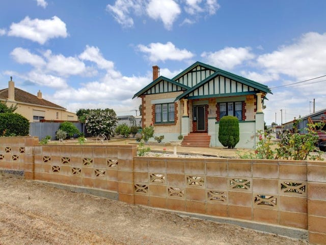 36 Cook Street, Port Lincoln, SA 5606