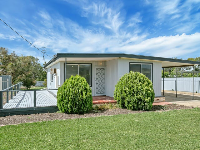 29 Port Elliot Road, Port Elliot, SA 5212