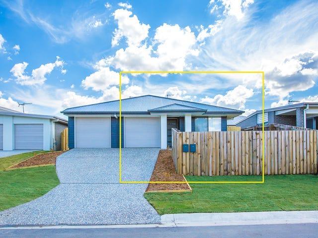 1/23 Kevin Mulroney Drive, Flinders View, Qld 4305