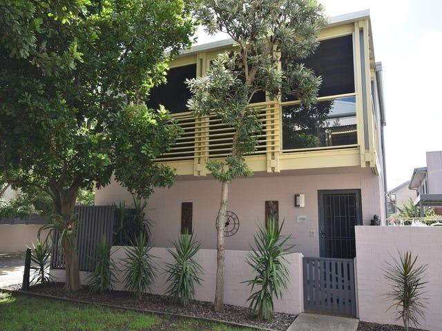 106a The Lane, Wickham, NSW 2293