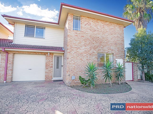 1/3 Jean Street, Kingswood, NSW 2747