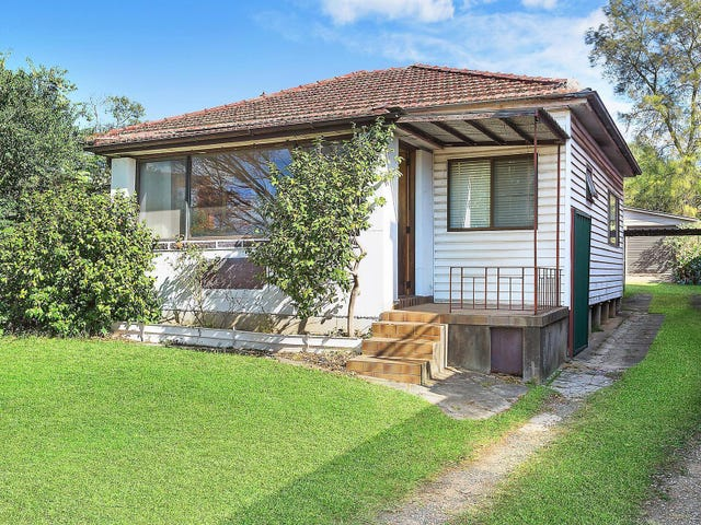 11 Gibson Avenue, Padstow, NSW 2211