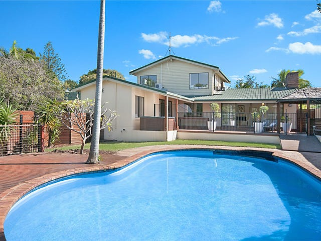 139 Alcorn Street, Suffolk Park, NSW 2481