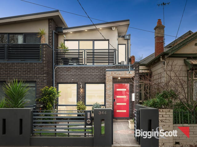 344 Highett Street, Richmond, Vic 3121
