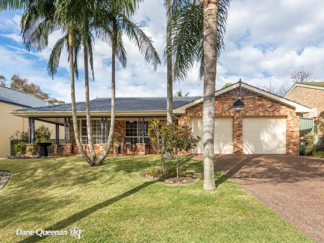 154 Bagnall Beach Road, Corlette, NSW 2315