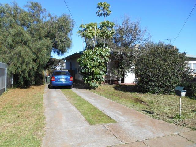 14 Worthington Road, Elizabeth East, SA 5112
