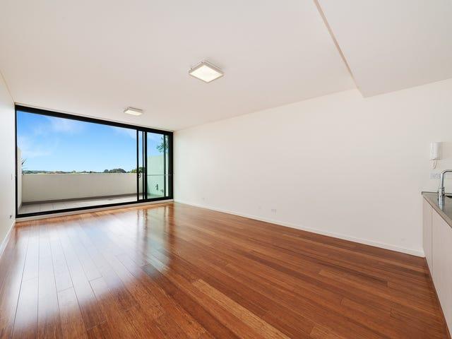 29/260 Penshurst Street, Willoughby, NSW 2068