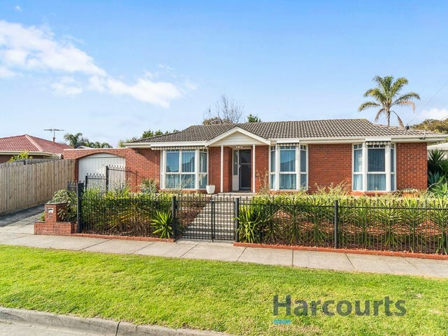 2 Currawong Drive, Carrum Downs, Vic 3201