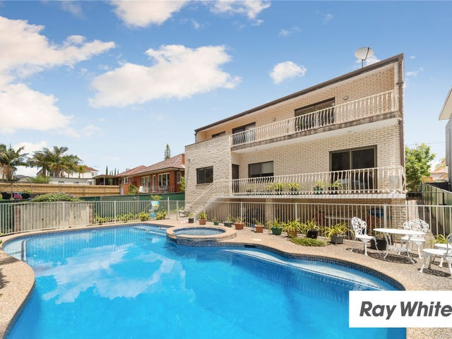 6 Chiswick Street, Chiswick, NSW 2046
