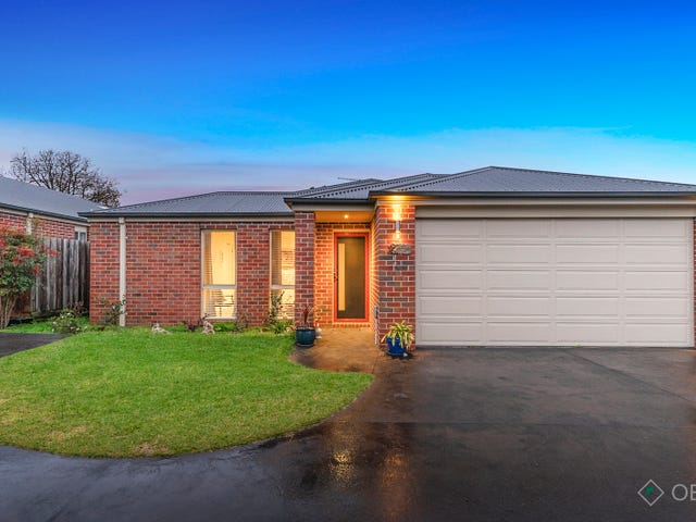 14a Craig Road, Junction Village, Vic 3977