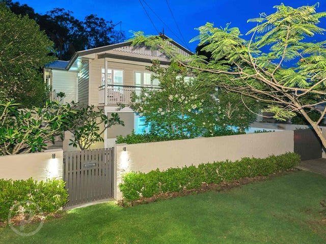 17 Harding Street, Auchenflower, Qld 4066