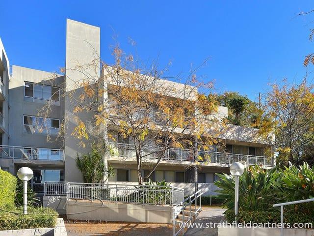 39/29-45 Parramatta Road, Concord, NSW 2137