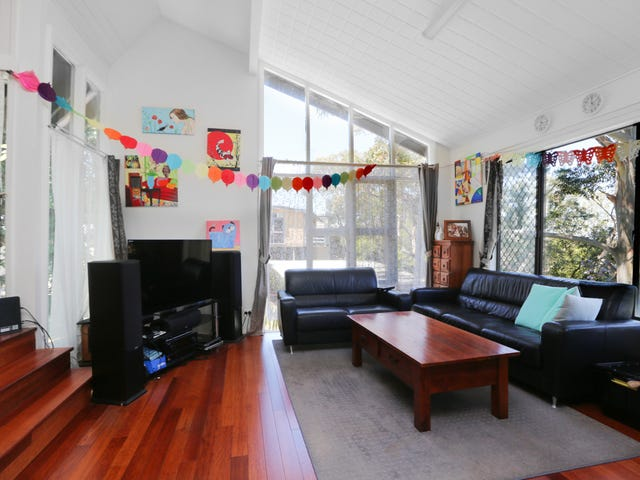 Level -1/15 Ryan Place, Beacon Hill, NSW 2100
