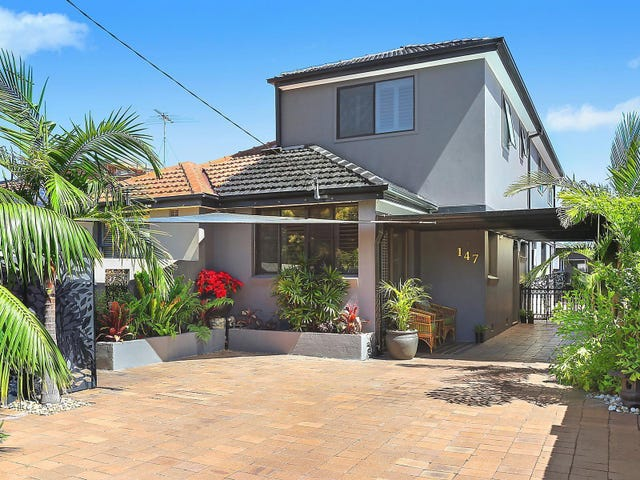 147 Perry Street, Matraville, NSW 2036