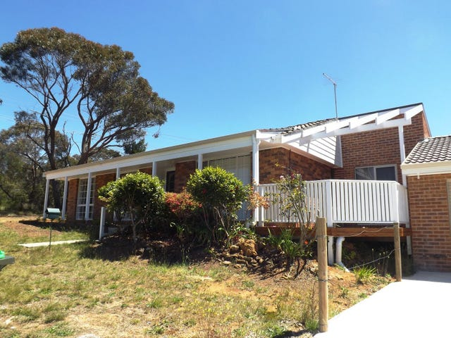 2 Hill Street, Wentworth Falls, NSW 2782