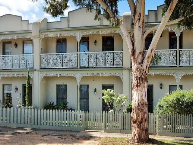 9 Carly Terrace, Werribee, Vic 3030