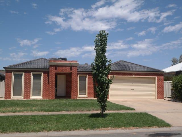 52 Shetland Drive, Moama, NSW 2731