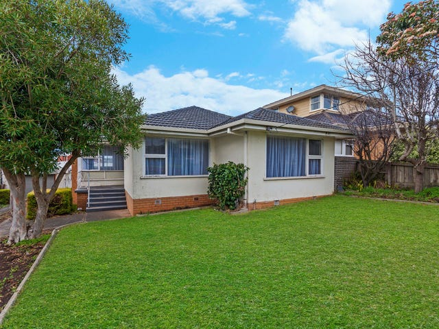 10 Derby Street, Warrnambool, Vic 3280
