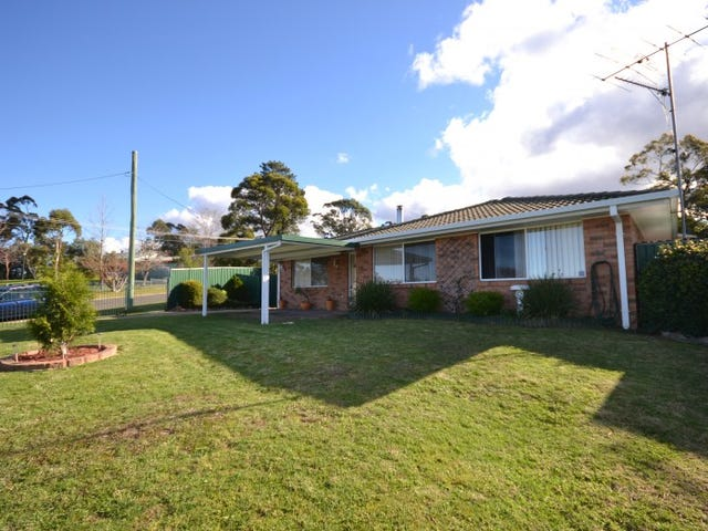 15 Madeline Street, Hill Top, NSW 2575