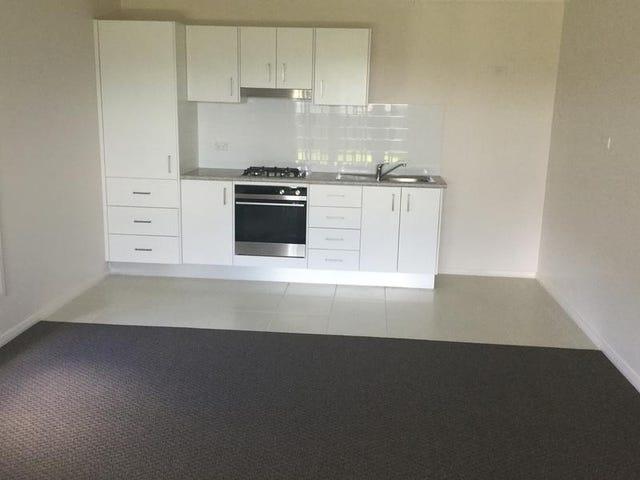 79B Denman Avenue, Kootingal, NSW 2352