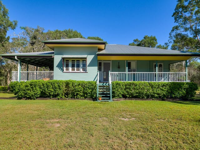 98 Moorabinda Drive, Sunshine Acres, Qld 4655