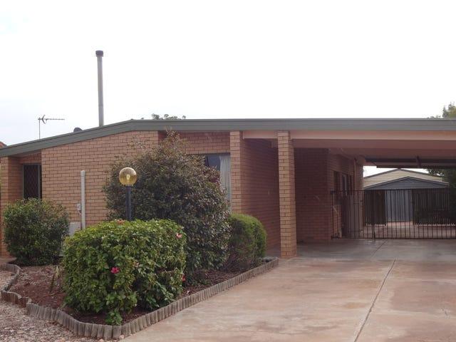 182 Kingston Road, Port Pirie, SA 5540