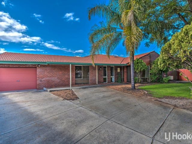 29 Orberry Place, Thornlie, WA 6108