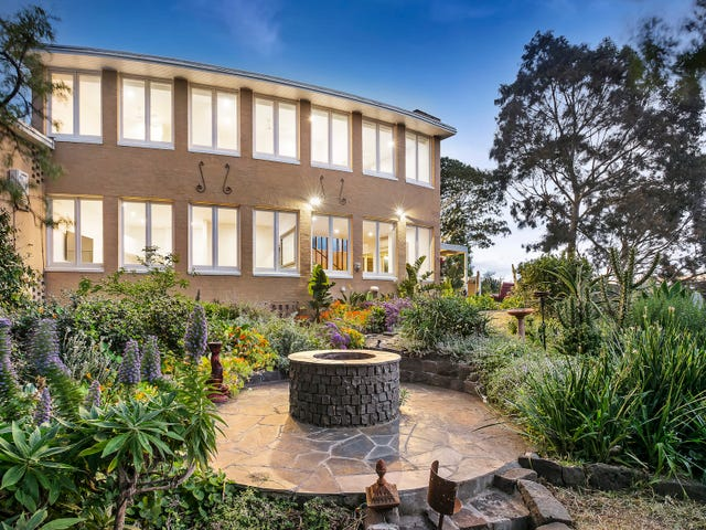 Residence 1/3 Glover Court, Toorak, Vic 3142