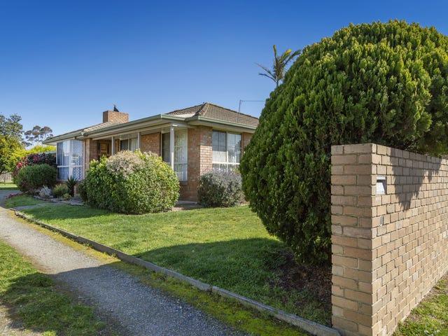 1 Thomas Street, Baxter, Vic 3911