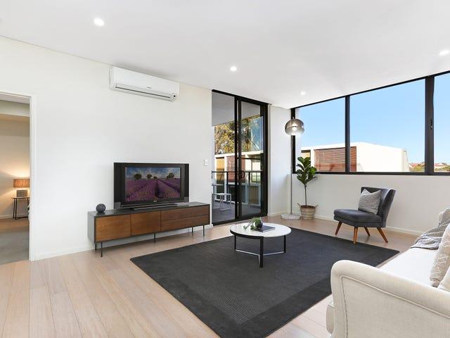 23/90-92 Bay Street, Botany, NSW 2019