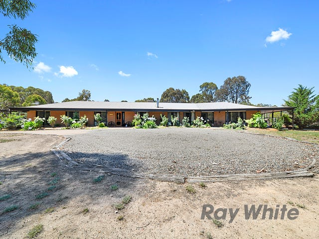 160 Basin Road, Benalla, Vic 3672