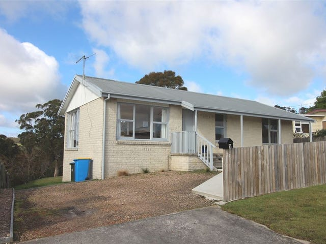 9 Murray St, Bridport, Tas 7262
