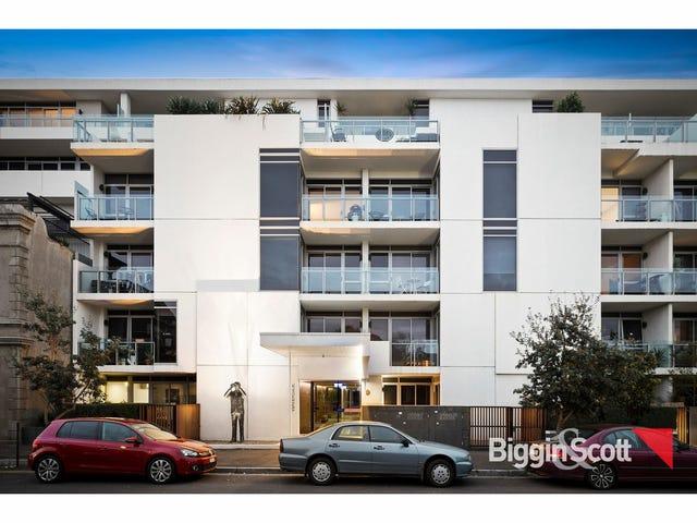 405/99 Dow Street, Port Melbourne, Vic 3207