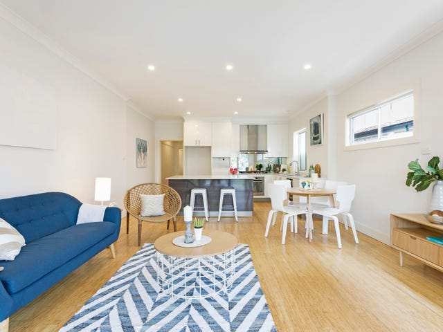70 Blackwall Pt Road, Chiswick, NSW 2046