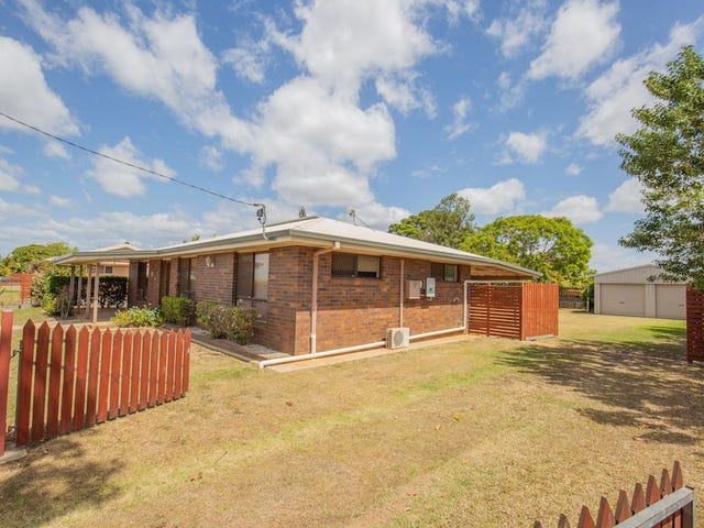 29 Birthamba Road, South Kolan, Qld 4670