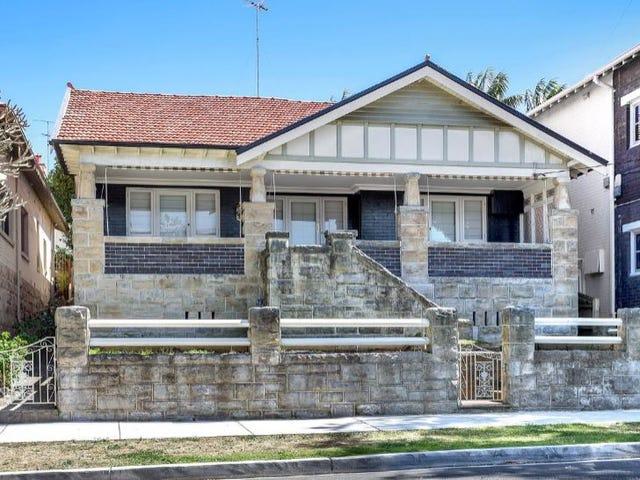 148 Brook Street, Coogee, NSW 2034