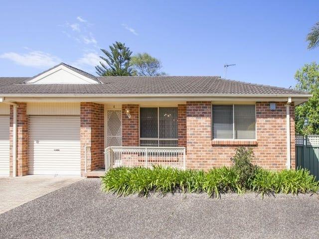 Unit 4/49 Balgownie Road, Balgownie, NSW 2519