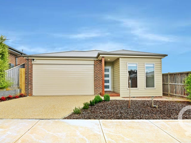 4 Sunridge Avenue, Warragul, Vic 3820