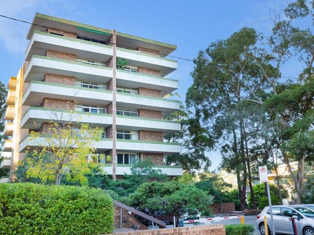 46/7-13 Ellis Street, Chatswood, NSW 2067