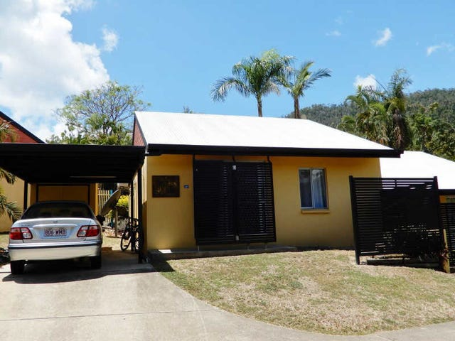 42  'Whitsunday Mews' 28 Island Drive, Cannonvale, Qld 4802